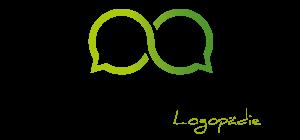 Logopädie Sprechblasen - Düren / Birkesdorf