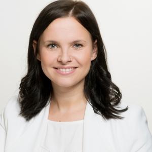 Daniela Gilles