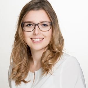 Isabell Maischak