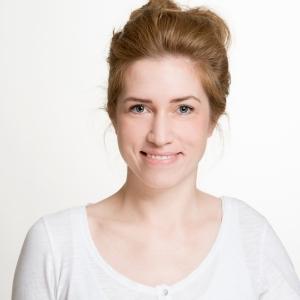 Laura Hirtz