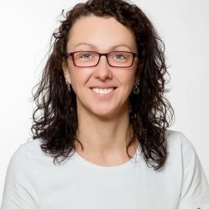Kerstin Porschen