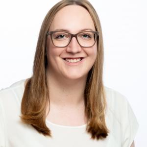 Sarah Heimbach